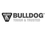 Bulldog - Logo