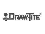 Draw Tite - Logo