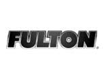 Fulton - Logo
