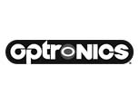 Optronics - Logo