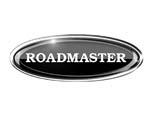 Roadmaster - Logo