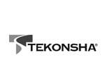 Tekonsha - Logo