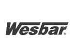 Wesbar - Logo