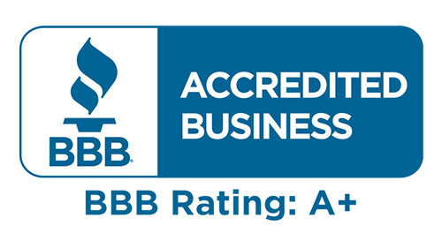 Southside Hitch - BBB Accredited Business